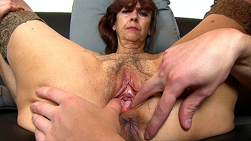 SeniorCunt.com - old pussy close-ups old cunt and old twat ...